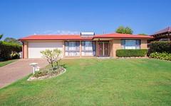 3 Chidley Crescent, Metford NSW