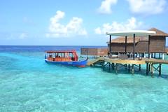 Jumeirah Dhevanafushi_0411 (Simon_sees) Tags: travel vacation holiday island tropical maldives luxury 5star jumeirah dhevanafushi
