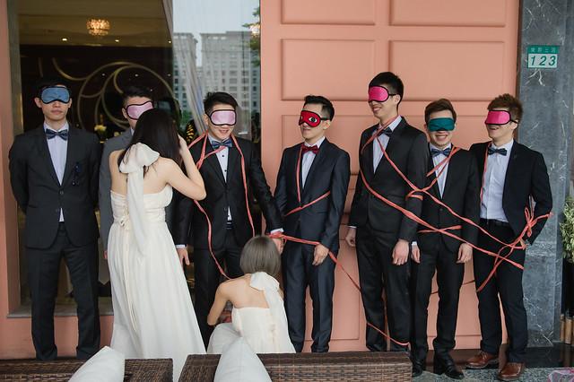 台北婚攝, 和璞飯店, 和璞飯店婚宴, 和璞飯店婚攝, 婚禮攝影, 婚攝, 婚攝守恆, 婚攝推薦-40