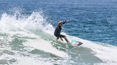 IMG_4609 (Ron Lyon Photo) Tags: summer canon surf northside tamron huntingtonbeach hb surfcity sok groms hbpier surfphotography lostsurfboards surfprescriptions ronlyonphoto