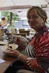 Alemanya 2014 (jordidroj) Tags: family austria vacances bregenz famlia glria