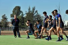 UAR/Daniel Salvatori (Unin Argentina de Rugby) Tags: argentina buenosaires rugby sanfernando arg uar unionargentinaderugby lospumas7s