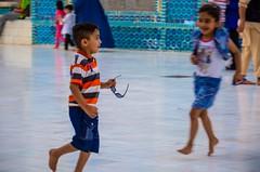 Kids... (Shafiq.Bakhtary) Tags: kids nikon 18105mm d7000 nikond7000