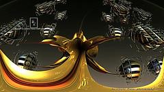 FRACTALS_2016_074 (Marchese di Pbol) Tags: abstractdigitalart mandelbulb3d18 artdigital fineart modern digital art fractal abstract mandel digitalart