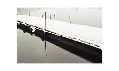 MSC-07 (sm0r0ms) Tags: olympus mjuii  kodak gold 200 expired film analog 35mm color photography landscape architecture france autaut 2014