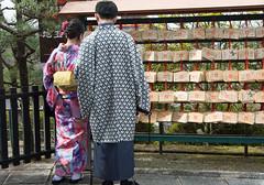 2016. Kyoto. Kioto. (Marisa y Angel) Tags: japan kyoto kioto kiyomizudera japn higashiyama 2016