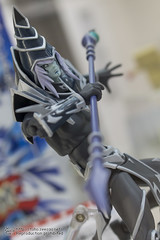 20160625_HRT-22 (とほ。) Tags: toy actionfigure model hobby figure 玩具 kaiyodo 趣味 模型 フィギュア 海洋堂 revoltech リボルテック ホビー トイ アクションフィギュア