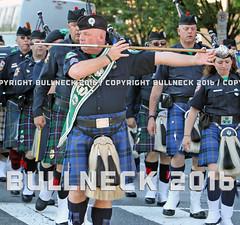 NPW '16 Saturday -- 79 (Bullneck) Tags: kilts bagpiper washingtondc federalcity parade celtic emeraldsociety nationalpoliceweek americana spring pipebandmarch cops police macho heroes toughguy biglug bullgoons uniform