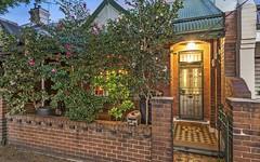 74 Suttor Street, Alexandria NSW