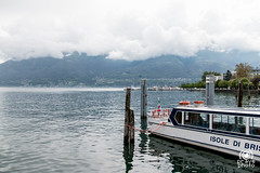 Debarcadero (andrea.prave) Tags: switzerland svizzera suiza suisse schweiz     cantonticino tisn tessin locarno locarn debarcadero inbarcadero pontile molo dock boat barca traghetto
