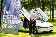 20160628_DFB2B_HighTechCampus-0244-5743 (Webs.nl B2B Inbound Marketing) Tags: digital campus marketing high tech future sales webs b2b inbound of dfb2b websnl