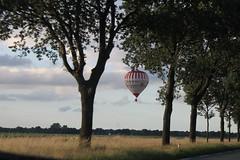 160703 - Ballonvaart Veendam naar Vriescheloo 59