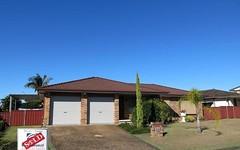 1/11 Kurrajong Crescent, Taree NSW
