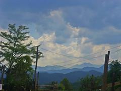 DSC02979hg (Niki_Ta_1998) Tags: photography village hills horizons scenicbeauty northeastindia chakpikarong charongching analvillage