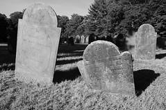 DSC_0034 (Michael Kerick) Tags: oldsouthburyingground cemetery graveyard bolton ma massachusetts newengland