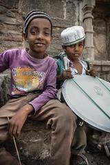 Zoltan Papdi 2015-4212 (Papdi Zoltan Silvester) Tags: friends people india boyfriend outside friend friendship amis extrieur personnes rajasthan amiti inde jodhpur copain