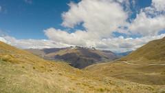 339 - Crown Range Summit