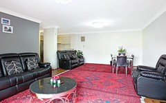44/188 South Pde, Auburn NSW