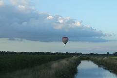 160703 - Ballonvaart Veendam naar Vriescheloo 65