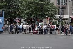 DSC_7650 (Sren Kohlhuber) Tags: al martin palstina gaza quds lejeune antisemitismus