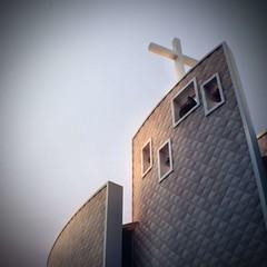 Basilica Gospe od Otoka in Solin