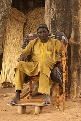 burkina faso (Retlaw Snellac Photography) Tags: africa tribe gan burkinafaso abigfave