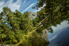 IMG_4594 (ArgeoneHerbst) Tags: verde nature rural landscape lago natural natureza paisagem lindo pico beleza lagoa fotografia reflexo pedra montanhas espiritosanto roça belo domingosmartins pedraazul zonarural largato vendanovadoimigrante montanhascapixabas pedradolargato