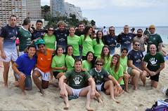 RUGBYPLAYA2013_92129 (BIEL RUBERT) Tags: beach rugby majorca ponent