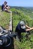 IMG_4941-2 (allisonjbaird) Tags: hawaii oahu hiking northshore bunkers hauula