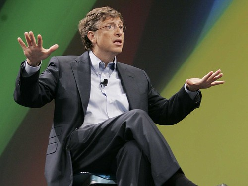 bill-gates-microsoft-2