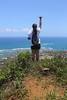 IMG_4933-2 (allisonjbaird) Tags: hawaii oahu hiking northshore bunkers hauula