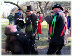 """Wassail 2013 016 • <a style=""""font-size:0.8em;"""" href=""""https://www.flickr.com/photos/43023903@N02/8716483258/"""" target=""""_blank"""">View on Flickr</a>"""