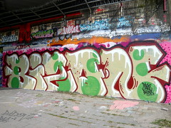 Graffiti Utrecht (oerendhard1) Tags: urban streetart art graffiti utrecht