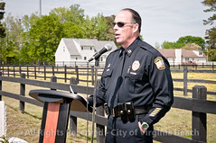on.... (VB City Photographs) Tags: usa virginia police virginiabeach showall exif:iso_speed=200 exif:focal_length=58mm geo:state=virginia geo:city=virginiabeach camera:make=nikoncorporation exif:make=nikoncorporation geo:countrys=usa camera:model=nikond300s exif:model=nikond300s exif:aperture=10 exif:lens=170700mmf2840 horseacadamygraduation