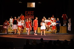 BHS's High School Musical 0962 (Berkeley Unified School District) Tags: school high school unified high district mark berkeley musical busd coplan bhss