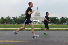 35.NPW.5K.USCapitol.WDC.11May2013 (Elvert Barnes) Tags: washingtondc dc nationalmall 5k 3rdstreet nationallawenforcementofficersmemorial nationalpoliceweek 2013 racesridesrunswalks nationalmallwashingtondc may2013 nationalpoliceweek5k nationalmall2013 nationalmallwdc2013 3rdstreet2013 nationalpoliceweek2013 2013nationalpoliceweek racesridesrunswalks2013 11may2013 2013nationalpoliceweek5k 2013nationalpoliceweek5kuscapitol