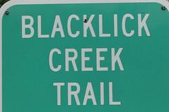 30M_BikeRide_53 (Howard TJ) Tags: trip camping ohio bike america creek court three dc pittsburgh ride honor adventure scouts merit uniforms awards badges boyscout troop scouting bsa metropark 826 reynoldsburg howardtj43147 howardtj httptroop826onlineorg httphowardtjblogspotcom httphtjitsjustaboutme