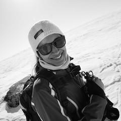 easter_2013-3 (christianisthedj) Tags: mountain ski norway easter norge crosscountry pske geilo haukeli ustaoset prestholt