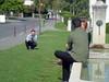 mirasealberta2_behind_scenes_1020 (taaqche) Tags: تصویر دانشگاه عکس پشت صحنه مهاجرت آرمان مستند فرارمغزها میراثآلبرتا