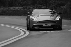Aston Martin, Vanquish, Luk Keng, Hong Kong (Daryl Chapman's - Automotive Photography) Tags: auto china road windows hk cars car photoshop canon photography hongkong eos drive is nice automobile driving power wheels engine fast automotive headlights gas ii brakes 5d petrol autos grip rims f28 hkg fuel sar astonmartin drivers horsepower vanquish topgear mkiii bhp smd aml lukkeng 70200l cs6 worldcars sundaymorningdrive darylchapman