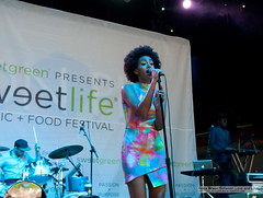 Solange @ Sweetlife Festival, Merriweather Post Pavillion, Columbia, MD (5-11-2013)-0114 (BetweenLoveandLike) Tags: phoenix solange columbiamd washingtoncitypaper merriweatherpostpavillion 2013 garyclarkjr ericabruce betweenloveandlike sweetlifefestival youthlagoon