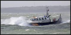 SP Pathfinder (leightonian) Tags: uk island boat ship unitedkingdom isleofwight solent gb isle cowes wight iow