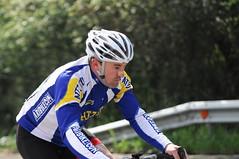 Paracycling DSC_3019 (altiok) Tags: bike sport nikon blind tricycle bilbao handicap bira meisterschaft radsport handbike weltcup 2013 bizkaiko paracycling