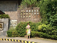 (Laurea) Tags: philippines manila alabang alabangcountryclub