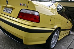 My Cars - BMW M3 (Paul D'Ambra - Australia) Tags: bmw m3 3series bmwm3