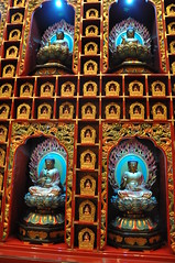 Buddha in Chinatown (Dr. Jones2013) Tags: singapore chinatown budha