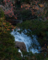 Desto Falls (Phillip_Curtis) Tags: nyip fundamentalsofdigitalphotography