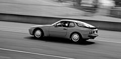 Sydney Motorsport Park Drive Day (Paul D'Ambra - Australia) Tags: racetrack australia racing nsw vehicle newsouthwales circuit duplicate motorsport racingcar trackday touringcar motorvehicle easterncreek groupa racecircuit easterncreekraceway sydneymotorsportpark