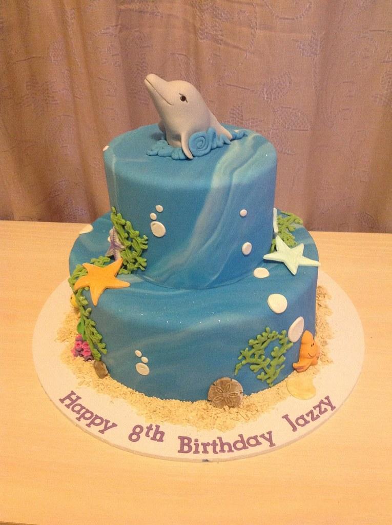 Best Cake That Is Not So Sweet Sydney