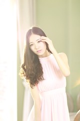 Changzhou Photoshoot - Sunday 12/05/2013 - NO PHOTOSHOP (Jaune d'eau) Tags: china girls light portrait woman hot sexy girl fashion lady fetish canon vintage naked asian eos japanese high model women asia erotic chica photoshoot legs femme flash chinese chick east portraiture heels chicas mm studiolight portret gen amateur menina technique mdchen meisje leggy chine  jiangsu strobe ragazza modele yellowfever chinoise portaiture asitico muchacha     atractiva   strobist     aziatisch    ronanallibert jaunedoe jaunedeau
